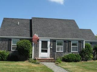 13 meadow lane - Nantucket vacation rentals