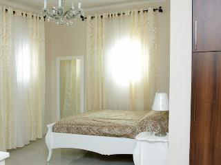 Lovely apartment 1 minute to the Beach - Bat Yam vacation rentals