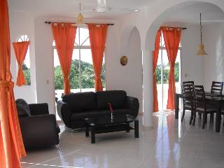 Best Price! Cabarete Luxurious 2 bedroom condo - Cabarete vacation rentals