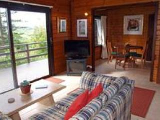 Lavendula Holiday Cottage Norfolk Island - Norfolk Island vacation rentals