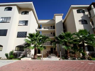 Peaceful and Quaint 2BR Condo - best pool in town - Puerto Aventuras vacation rentals