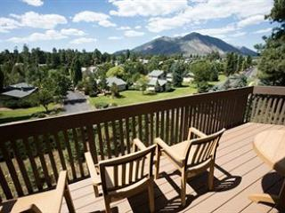 Wyndham Flagstaff Condo - 1 Bedroom - Mc Williams vacation rentals
