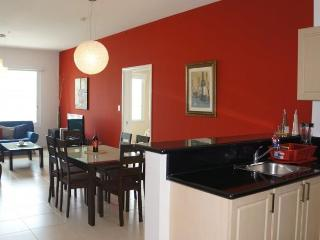 Neat Furnished Condo in Perfect Location - Panama City vacation rentals