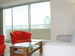 Cozy Loft in San Francisco - Panama City vacation rentals