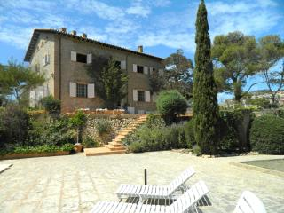 Exclusive property: Finca Xisca Puerto Andratx - Fornalutx vacation rentals