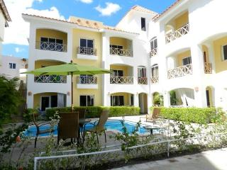 BAYAHIBE DOMINICUS LOVELY APARTMENT WITH SHARED POOL - Bayahibe vacation rentals