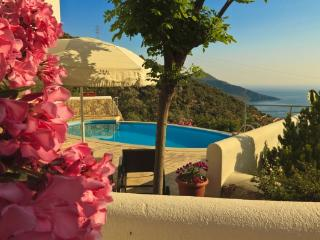 Villa Aysegul, Kalkan, Turkey Villas to Rent - Kissimmee vacation rentals