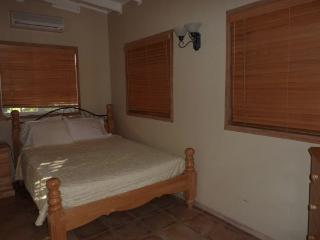 Upper Gatzby  Apartment, Jolly Harbour, Antigua - Antigua and Barbuda vacation rentals