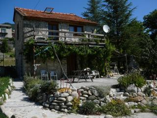 Affordable all inclusive Cycling Holiday - Alpes de Haute-Provence vacation rentals
