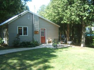 Lime Kiln Cottage #10 - Bruce County vacation rentals