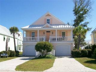 109 Georges Bay Road (Whole) - Surfside Beach vacation rentals