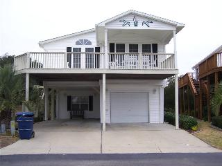 1656 Mason Circle - Surfside Beach vacation rentals