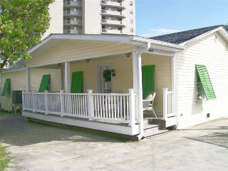 2004 Lark - Surfside Beach vacation rentals