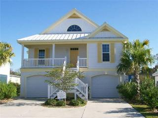 226 Georges Bay Rd. (Whole) - Surfside Beach vacation rentals