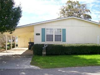 483 Meadowlark - Surfside Beach vacation rentals