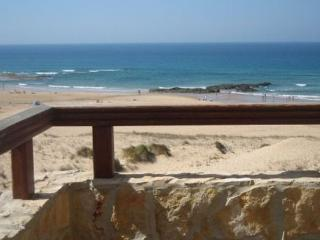 Cozy holiday apartment on the beach  for up to 6 people - PT-1077210-Aljezur - Aljezur vacation rentals