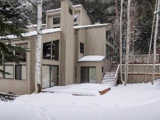 Warm Springs Corral - Ski in/Ski out - Ketchum vacation rentals
