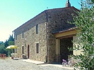 Villa Verena - Scarlino vacation rentals