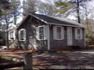 South Yarmouth - 2 Blocks To Parkers River Beach - Chatham vacation rentals