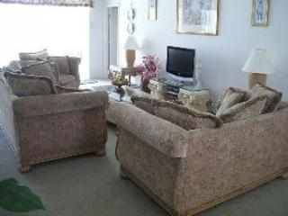 4 bedroom 3 bath Pool Home With Pool, Spa And Upgraded Furnishings - Image 1 - Orlando - rentals
