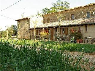 Holiday house for 2 persons in Girona - Province of Girona vacation rentals