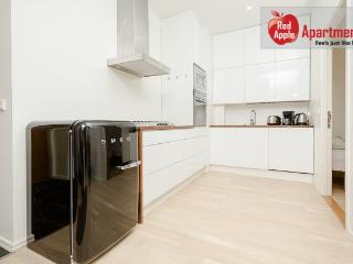 Quiet Apartment in the Heart of the Helsinki - Helsinki vacation rentals