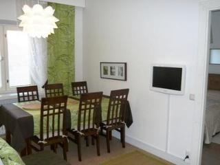1 Bedroom Apartment in a Perfect Location - Helsinki vacation rentals