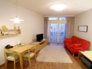 A Modern Studio in the very Heart of the City Center - Finland vacation rentals