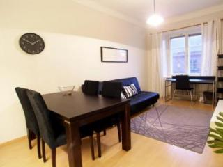 Fully Furnished Apartment near Kamppi - Helsinki vacation rentals