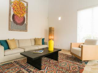 Modern 2 Bedroom with Loft in Old Town - Cartagena District vacation rentals
