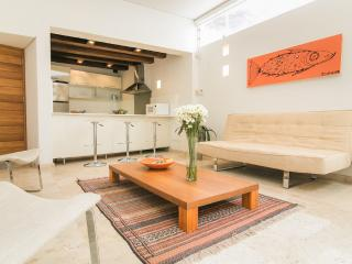 Chic & Modern 1 Bedroom in Old Town - Cartagena vacation rentals