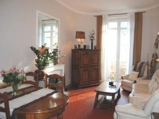 Marius Two Bed (JH) - Cannes vacation rentals