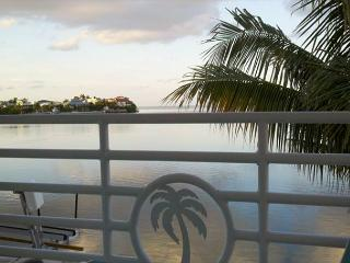 FLORIDA KEYS- Vacation  Masterpiece  offering Priceless Views - Summerland Key vacation rentals