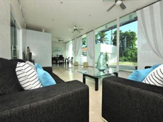 Paradise Rental has Beach, Ocean, Pool, Private Terrace, and more - Cabarete vacation rentals