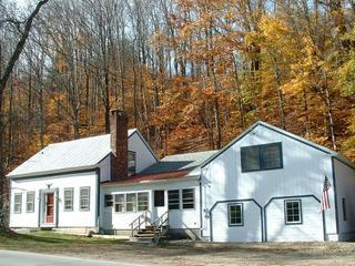 Spotless Mount Snow Stratton Vacation Home - Southeastern Vermont vacation rentals