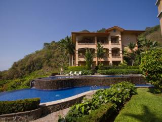 Los Sueños Resort & Marina-Marbella Apartments, Jaco Costa Rica - Jaco vacation rentals
