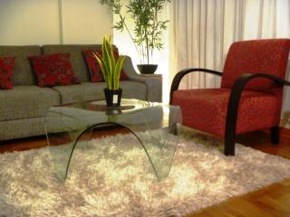 Martha Apartment / Quality Service - Cusco vacation rentals