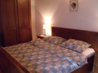 Rooms at the old farmhouse Robidisce - Kobarid vacation rentals