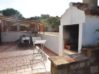 Adorable house in the countryside, near the sea - Carloforte vacation rentals