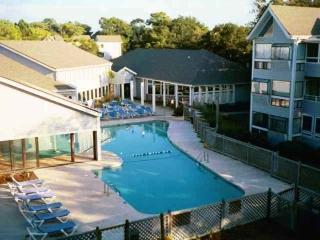 Arcadian Dunes North Myrtle Beach  Block from Shore Dr. & Atlantic Ocean - North Myrtle Beach vacation rentals