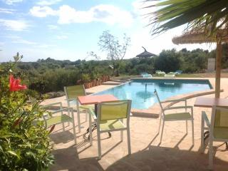 Dream location: Finca Carmen Ses Salines - Ses Salines vacation rentals