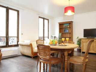37. BEST LOCATION-ST GERMAIN-PANTHEON-NOTRE DAME - 5th Arrondissement Panthéon vacation rentals