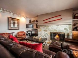 Vantage Point 403 - Vail vacation rentals