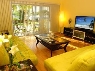 BeachParadise - Fort Myers Beach vacation rentals