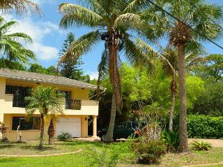 BeachTropical - Fort Myers Beach vacation rentals