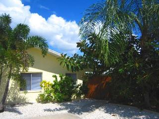 BeachWind - Fort Myers Beach vacation rentals