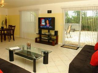 BeachSurf - Fort Myers Beach vacation rentals