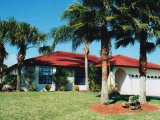 Fox - Fort Myers Beach vacation rentals