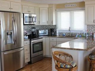 KITCHEN - Previdi 120837 - Long Beach Island - rentals