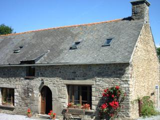 La Vieille Longere, perfect for adult groups - Plessala vacation rentals
